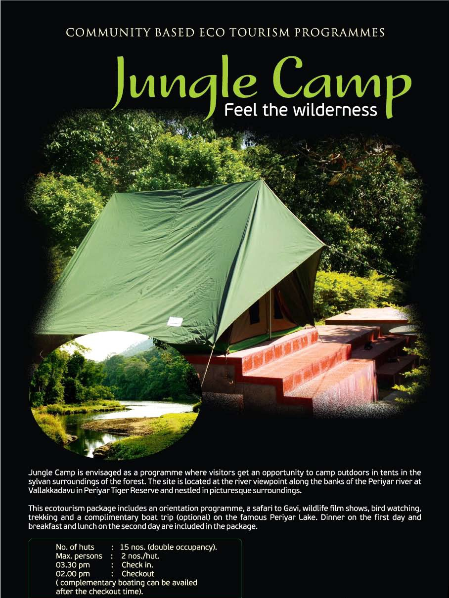 jungle-camp-periyar