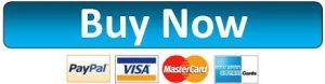 buy-now-300x78